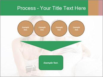 0000062501 PowerPoint Template - Slide 93