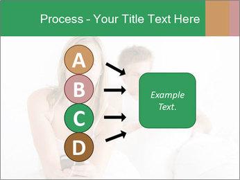 0000062501 PowerPoint Template - Slide 94