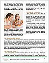 0000062501 Word Template - Page 4