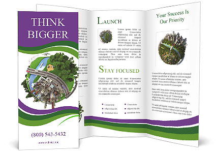 0000062502 Brochure Template