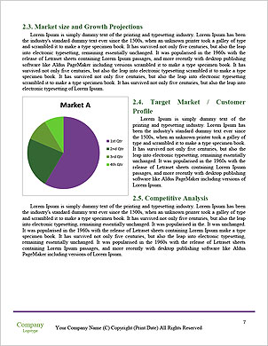 0000062502 Word Template - Page 7