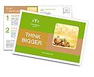0000062503 Postcard Templates