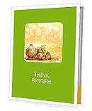 0000062503 Presentation Folder