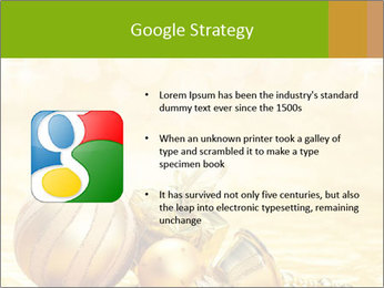 0000062503 PowerPoint Template - Slide 10