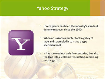 0000062503 PowerPoint Template - Slide 11