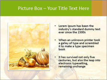 0000062503 PowerPoint Template - Slide 13
