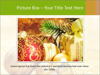 0000062503 PowerPoint Template - Slide 15