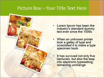 0000062503 PowerPoint Template - Slide 17