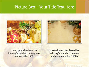 0000062503 PowerPoint Template - Slide 18
