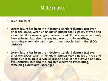 0000062503 PowerPoint Template - Slide 2
