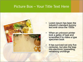 0000062503 PowerPoint Template - Slide 20