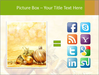 0000062503 PowerPoint Template - Slide 21