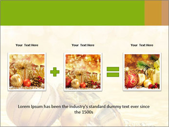 0000062503 PowerPoint Template - Slide 22