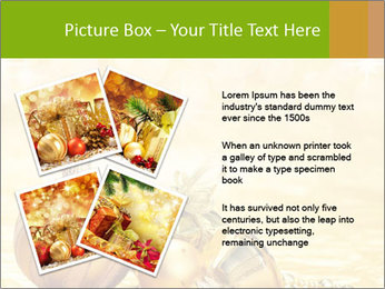 0000062503 PowerPoint Template - Slide 23