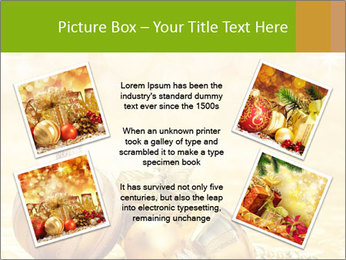 0000062503 PowerPoint Template - Slide 24