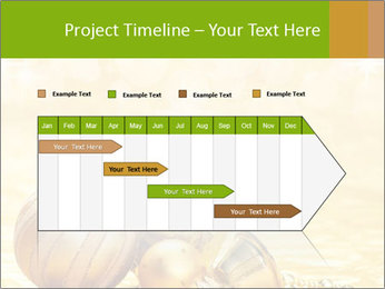 0000062503 PowerPoint Template - Slide 25
