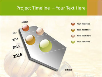 0000062503 PowerPoint Template - Slide 26