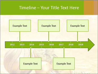 0000062503 PowerPoint Template - Slide 28