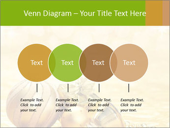 0000062503 PowerPoint Template - Slide 32