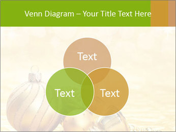 0000062503 PowerPoint Template - Slide 33