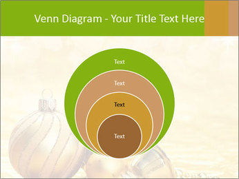 0000062503 PowerPoint Template - Slide 34