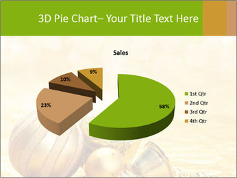 0000062503 PowerPoint Template - Slide 35
