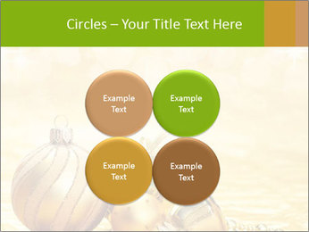 0000062503 PowerPoint Template - Slide 38
