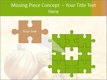 0000062503 PowerPoint Template - Slide 45