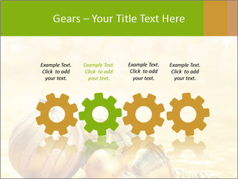 0000062503 PowerPoint Template - Slide 48