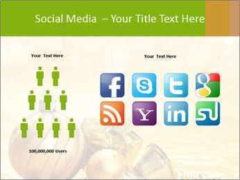 0000062503 PowerPoint Template - Slide 5
