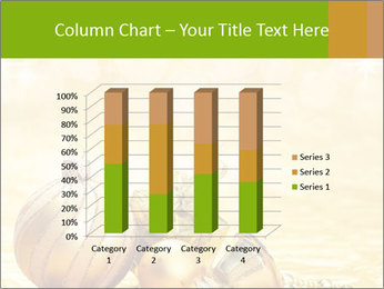 0000062503 PowerPoint Template - Slide 50