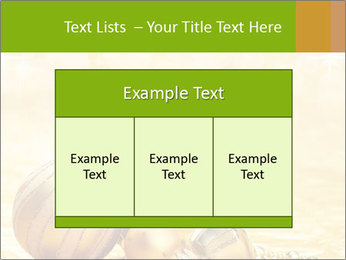0000062503 PowerPoint Template - Slide 59