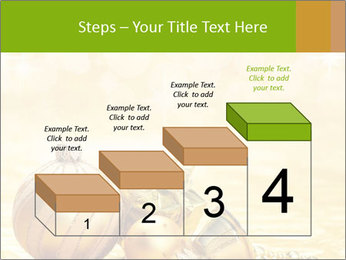 0000062503 PowerPoint Template - Slide 64