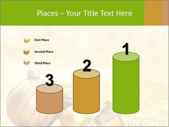 0000062503 PowerPoint Template - Slide 65