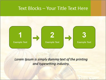 0000062503 PowerPoint Template - Slide 71