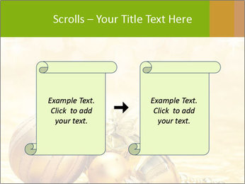 0000062503 PowerPoint Template - Slide 74