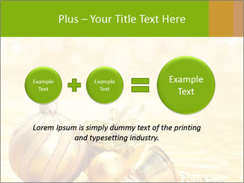 0000062503 PowerPoint Template - Slide 75