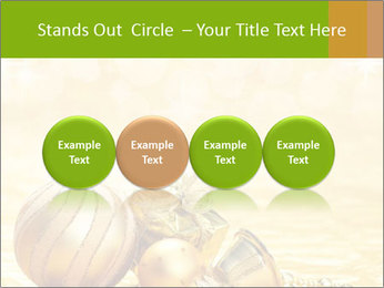 0000062503 PowerPoint Template - Slide 76