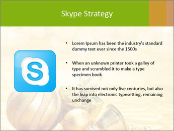 0000062503 PowerPoint Template - Slide 8