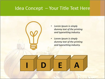 0000062503 PowerPoint Template - Slide 80