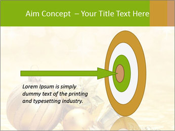 0000062503 PowerPoint Template - Slide 83