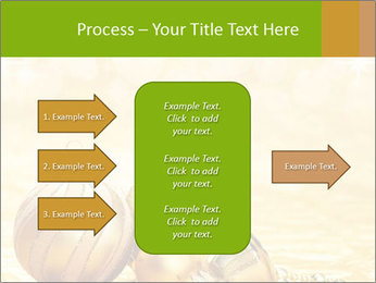 0000062503 PowerPoint Template - Slide 85
