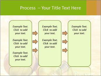 0000062503 PowerPoint Template - Slide 86