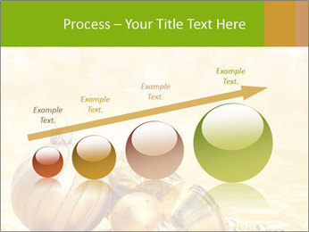 0000062503 PowerPoint Template - Slide 87