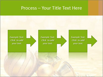 0000062503 PowerPoint Template - Slide 88