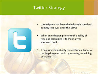 0000062503 PowerPoint Template - Slide 9