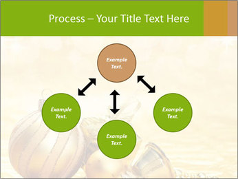 0000062503 PowerPoint Template - Slide 91
