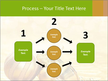 0000062503 PowerPoint Template - Slide 92