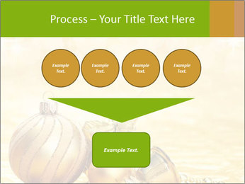0000062503 PowerPoint Template - Slide 93