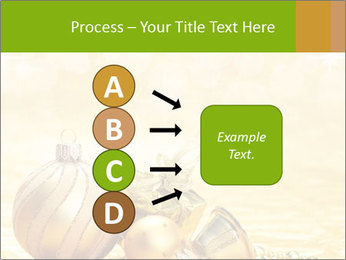0000062503 PowerPoint Template - Slide 94